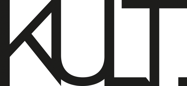 Logo del modulo